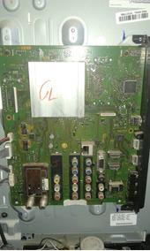 Placa De Video Tv Sony Kdl-32ex305 Frete Grátis