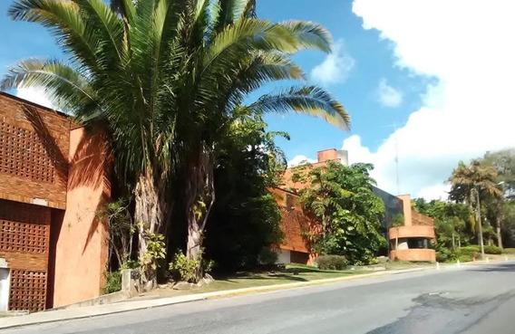 Venta De Apartamento Rent A House Codigo 20-3403
