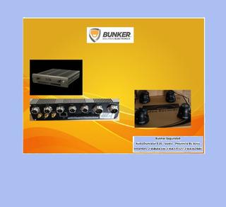Kit Video Vehicular - Mcvr5104-gfw, Cam-hdw1220gp, Lm10-l100