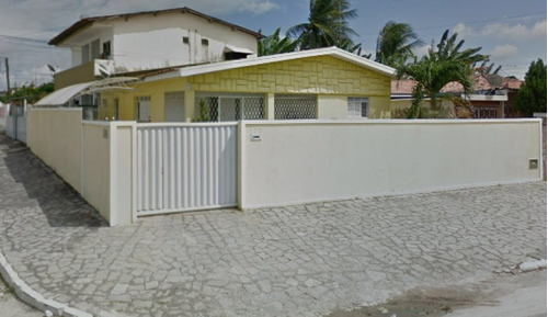 Casa Para Venda - 003875