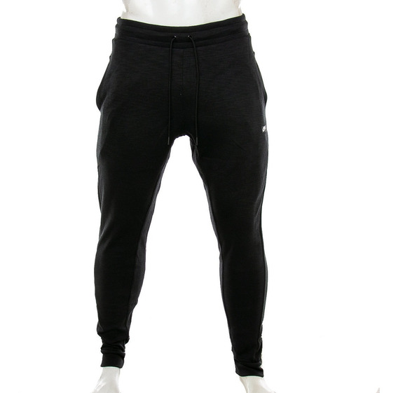 Pantalon Nsw Optic Jogger Nike Nike Tienda Oficial
