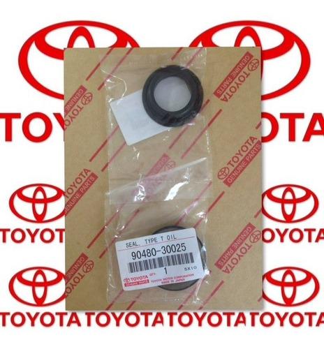Sello De Tapa Valvula Toyota Camry Motor 2.2