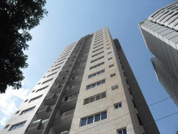 Apartamento En Venta Las Chimeneas 0414-4115155 Cod20-11420