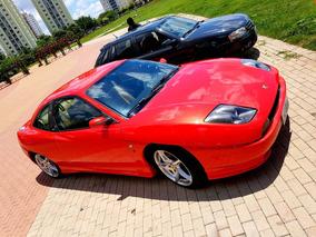Fiat Coupê