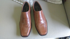 748e06ffd Sapato Di Pollini Maggiore - Sapatos no Mercado Livre Brasil
