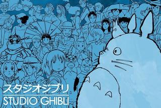 Mega Colecciondvd Estudio Ghibli-miyasaki:30 Peliculas/bonus
