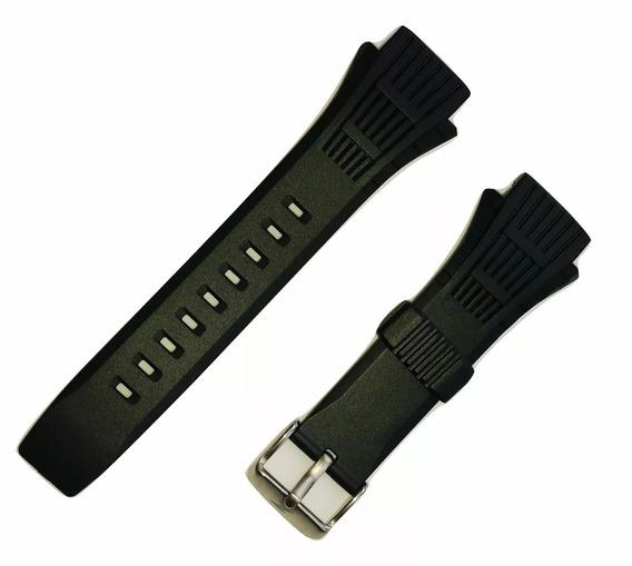 Pulseira Do Relógio Speedo 80544g 80544g0egcp3 / P1 / P2