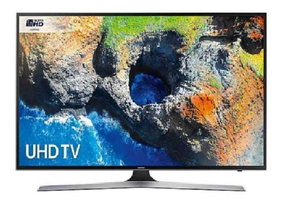 Tv Samsung Smart 75