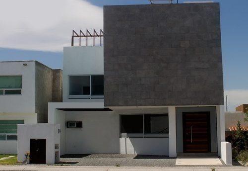 El Mirador, 3 Recámaras, 3.5 Baños, Roof Garden, Cto Serv