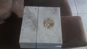Ps4 500gb Branco Edição Unica (troco Por Pc Gamer)