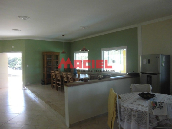 Venda Rural (fazenda, Sítio E Chácara) Cacapava Centro Ref: - 1033-2-67001