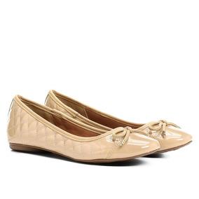 4904e4653 Sapatilha Drezzup Sapatilhas - Sapatos para Feminino no Mercado ...