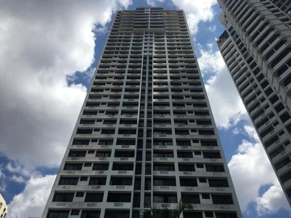 Apartamento En Venta En Dos Mares 20-3700 Emb