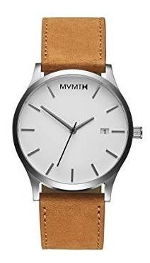Relógio Mvmt