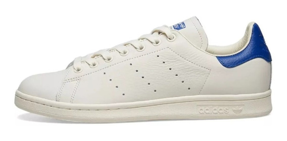 Zapatillas adidas Stan Smith Boost - Importadas