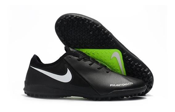 Chuteira Nike Phantom Society Original ( Pronta Entrega)