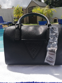 Cartera Guess, Original