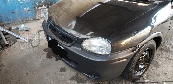 Chevrolet Corsa 1.0 Efi