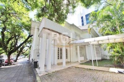 Casa Em Rio Branco Com 3 Dormitórios - Vp86557