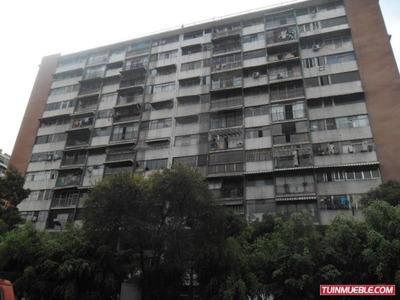Apartamentos En Venta 19-10965 Los Ruices