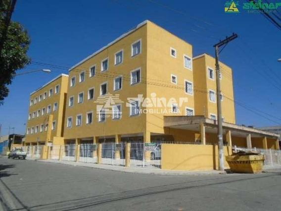 Aluguel Apartamento 3 Dormitórios Jardim Tranquilidade Guarulhos R$ 780,00