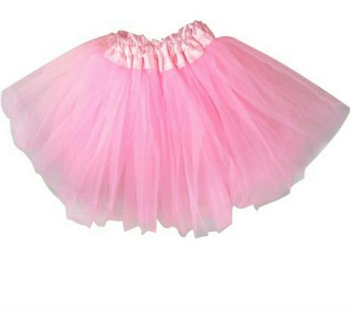 57d1ad1e8 Jowy Queen Dance Tutu De Tul Para Danzas Para Niñas! - Disfraces y ...