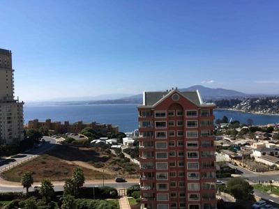Costa De Montemar, Valparaíso