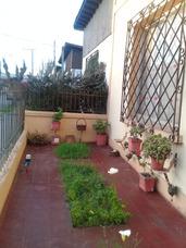 Alojamiento Cerca Del Puerto De San Antonio