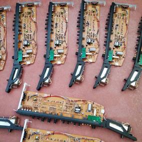 Canal Pre Eq Yamaha M1532, Pm2000, Ñ Sony, Api, Amek, Neve