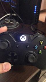 Controle Orginal Xbox One - Semi Novo