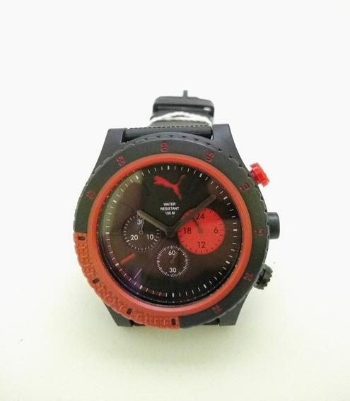Relógio Puma Pmnp2