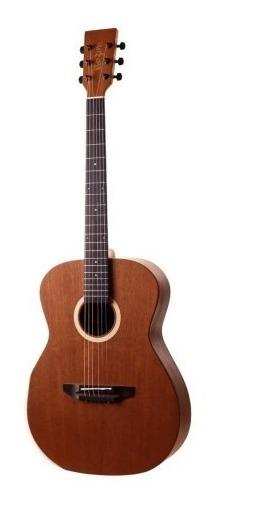 Violão Rozini Rx-540 Atf.m Custom Auditorio