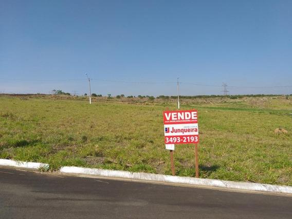 Terreno À Venda, 578 M² Por R$ 140.000,00 - Santa Maria - Rio Das Pedras/sp - Te0802