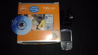 Palm Tréo 680. Smartphone