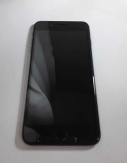 iPhone 7 Plus De 128gb!!!