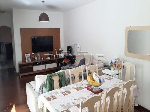 Sobrado - Parque Das Nacoes - Ref: 28021 - V-28021