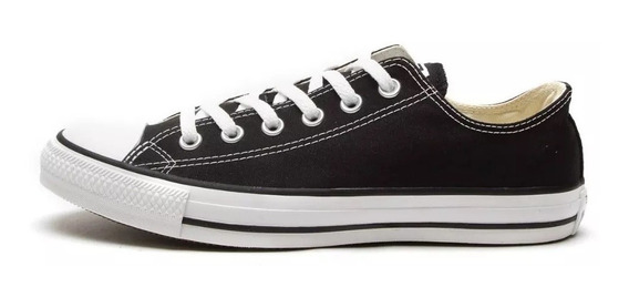 Tênis Chuck Taylor All Star Converse Ct00030002 45-49 Origin