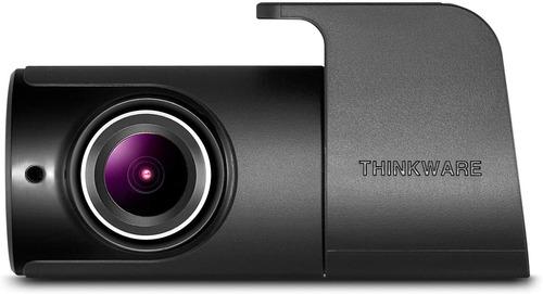 Qhd Rearview Camera For U Dash Cam