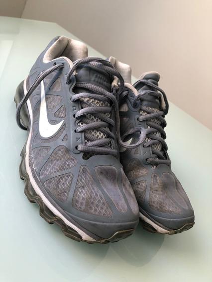Lindo Nike Air Max