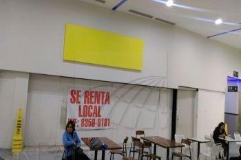 Locales En Renta En Residencial San Agustin Sector, San Pedro Garza García