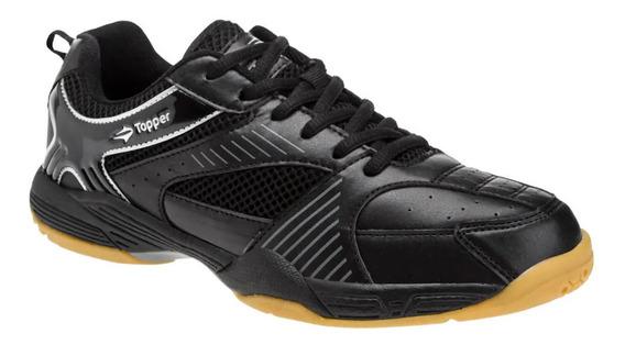 Zapatillas Topper Magnus Ii-52152- Open Sports