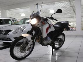 Yamaha Xtz 250x !!!! Ótima Conservação!!!