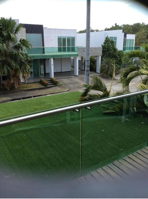 18-2525ml Se Vende Espectacular Casa En Costa Sur