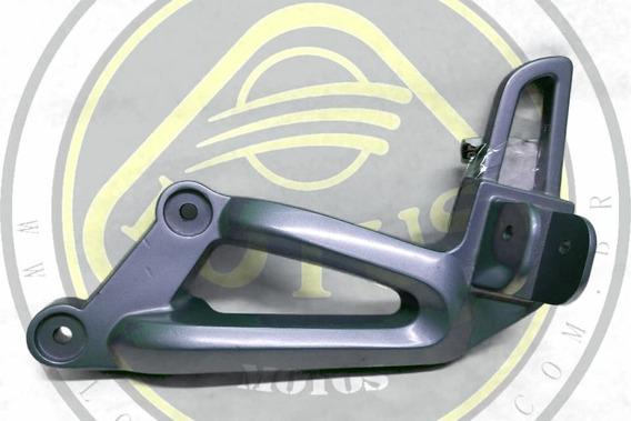 Bacalhau Suporte Pedal Tras Esq Dafra Next 250 300 50826-g40