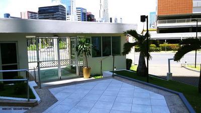 Apartamento Para Locação Em Salvador, Caminho Das Árvores, 1 Dormitório, 1 Banheiro, 1 Vaga - Lr0575