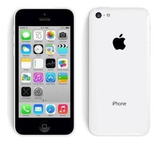 iPhone 5c (novo) Frete Grátis