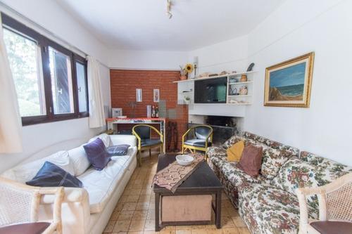 Duplex En Lugano. 2 Dormitorios A Metros Del Shopping.- Ref: 8890