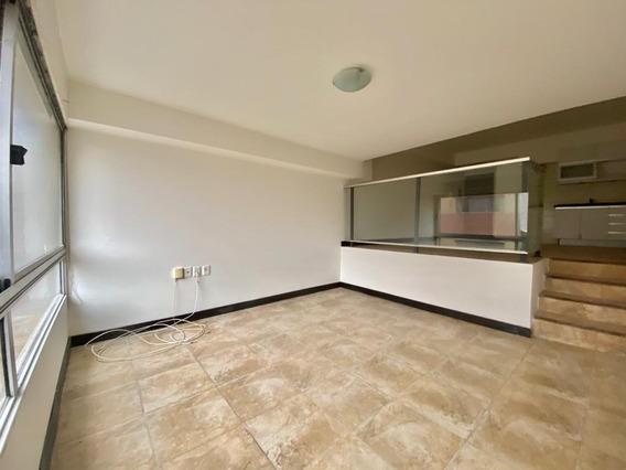 Alquiler Apartamento Montevideo Monoambiente Cordón Sur