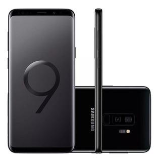 Smartphone Samsung S9 G9600 5.8