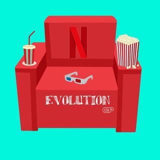 Cuenta Netflix Origina| | Premium | Ultra Hd 4k 100% Garanti